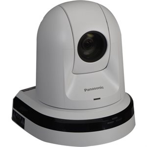 PANASONIC HD INTEGRATED CAM SDI WHITE