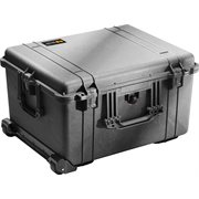PELICAN # 1620 CASE - BLACK