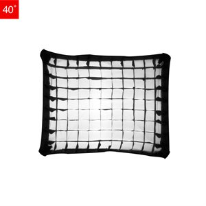 PHOTOFLEX HALDOME2 GRIDS MEDIUM