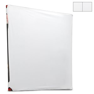 PHOTOFLEX FABRIC 39X39 TRANSLUCENT