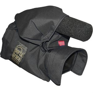 PORTABRACE MINI-DV RAIN SLICKER