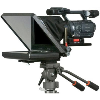 PROMPTER PEOPLE PROLINE 11 TELEPROMPTER