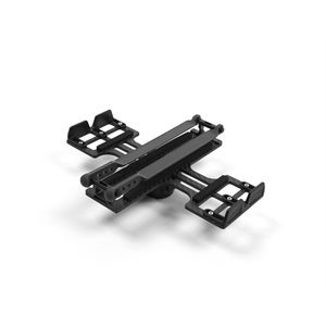 FREEFLY SYSTEMS ALTA BATTERY MOUNT QUICK RELEASE