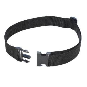 ROCKET FILM EQUIPMENT MTPBBSR SIDE RELEASE BELT BLK