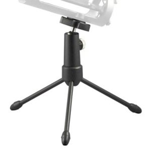RODE TRIPOD MICROPHONE DESK STAND