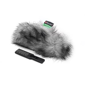 RYCOTE CYCLONE WINDJAMMER, LARGE