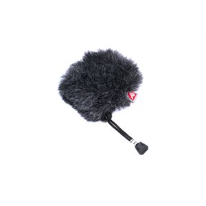 RYCOTE MINI WINDJAMMER EXTENDED MEDIUM