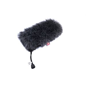 RYCOTE MINI WINDJAMMER SLIP ON 160MM