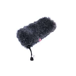 RYCOTE MINI WINDJAMMER SLIP ON 190MM