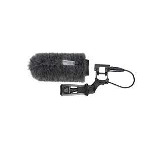 RYCOTE SOFTIE FRONT MKH60  /  ME80  /  MCE87