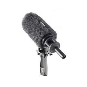 RYCOTE SOFTIE KIT 18 MEDIUM