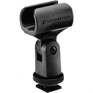 SENNHEISER MZQ6 HOT SHOE MOUNT SUPPORT