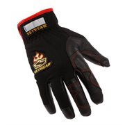 SETWEAR HOTHAND GLOVES - MEDIUM