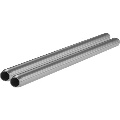 "SHAPE 15MM 12"" RODS"