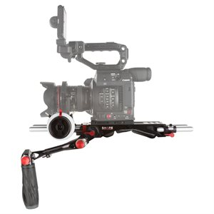 CANON C200 BUNDLE RIG FOLLOW FOCUS PRO