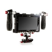 SHAPE CAGE ODYSSEY 7Q+ BUNDLE KIT