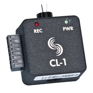 SOUND DEVICES CL-1 KEYBOARD I'FACE