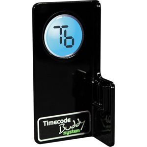 TIMECODE SYSTEMS  TCB-03 TIMECODE BUDDY BRACKET