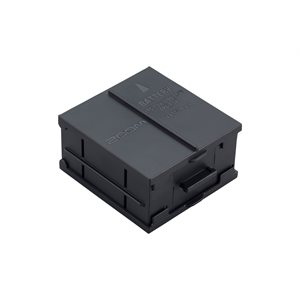 ZOOM BATTERY CASE for F8 BCF-8