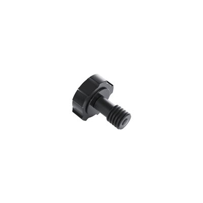 "Camera URSA EVF - 3 / 8"" Thumbscrew"