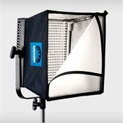CHIMERA LIGHTING 1650 BANK - LITEPANELS LP1