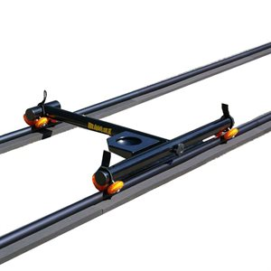 DIGIDOLLY PORTABLE PRO TRACK DOLLY