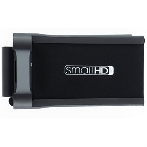 SMALLHD 500 SERIES SUNHOOD