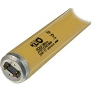 KINO FLO 4FT 800MA 580 GOLD