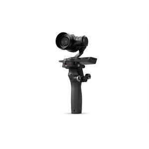 DJI OSMO RAW COMBO (ZENMUSE X5RAW WITH OSMO PT 6 / 8 / 20 / 37 / 44 / 49 / 78 / 55* / 58* / 71*