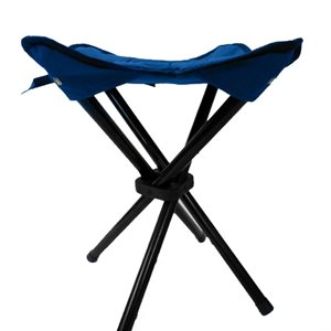 ORCA BAGS OUTDOOR CHAIR