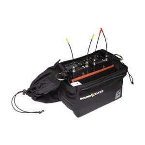 Sound Devices CS-633 AUDIO BAG