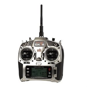 FREEFLY SYSTEMS SPEKTRUM REMOTE CONTROL †
