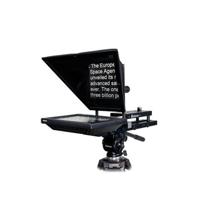 "AUTOCUE 10"" STARTER SERIES BUNDLE INC SSP10 PACKAGE"