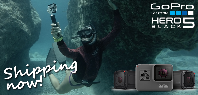 Hero5-Black-Slider-New