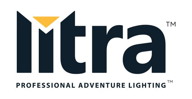 litra_logo_revised_with_tm
