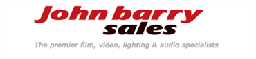 John Barry Sales